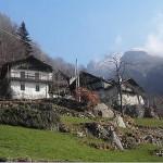Val Grande - Chialamberto