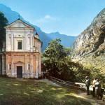 8-Santuario_Groscavallo_Tor