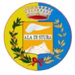 Ala_di_Stura-Stemma