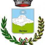 Balme-Stemma
