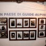 Museo delle guide alpine
