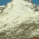 Scialpinismo Groscavallo - 01