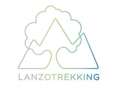LANZOTREKKING