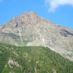 Miniere di Radis - 03