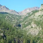 Miniere di Radis - 05