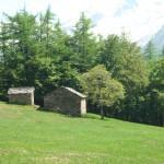 Sentiero Balcone Basso Ala - 03