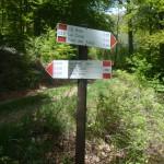 Sentiero Balcone Basso Ala - 04