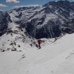 Scialpinismo Groscavallo - 04