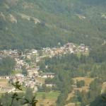 Valle di Viù - Usseglio