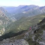 Rifugio Cibrario Vallone Arnas - 05