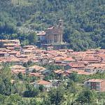 Media e Bassa Valle - Balangero