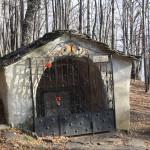 Cappella degli Appestati