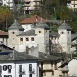 Media e Bassa Valle - Mezzenile