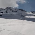 Scialpinismo Cornetti Paschiet - 03