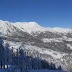 Monte Civrari - 04