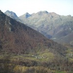 Monte Civrari - 01