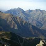 Monte Civrari - 03