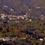 Valle del Tesso e Malone - Corio