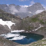 Anello Lago della Rossa - 03
