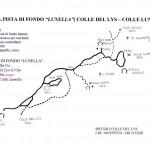 Sci di fondo Colle del Lys - 01