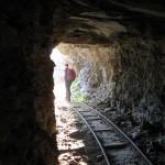 Anello delle miniere - 03