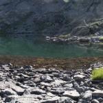 Sentiero 7 laghi d'Ovarda - 03