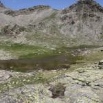 Sentiero 7 laghi d'Ovarda - 04
