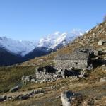Balcone Val Grande - 02