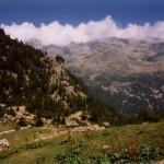 Sentiero Pera Cagna - 04