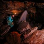 grotte pugnetto