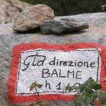 GTA Pialpetta Balme - 06