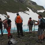 Geoturismo Val d'Ala - 03