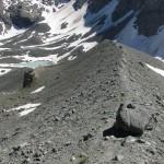 Geoturismo Val d'Ala - 04