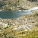 Geoturismo Val d'Ala - 02
