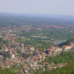 Media e Bassa Valle - Lanzo