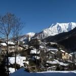 Valle di Viù - Lemie