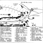Arrampicata Vallone di Sea - 04