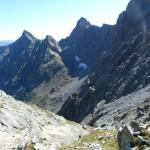 Trekking degli alpeggi - 02