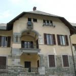 Villa Isabella - Località Fè - Ceres