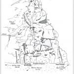 Arrampicata Torre di Gandalf - 05