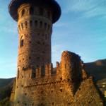val della torre