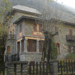 Villa Passalacqua
