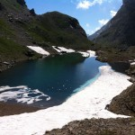 Giro laghetti glaciali - 03