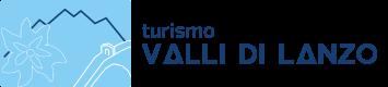 Turismo nelle Valli di Lanzo | Pesca - Turismo nelle Valli di Lanzo