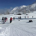 sci alpino (1)