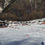 sci alpino (2)