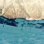 sci alpino (3)
