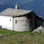 Ciavanis
