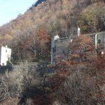 Santuario Forno Alpi Graie