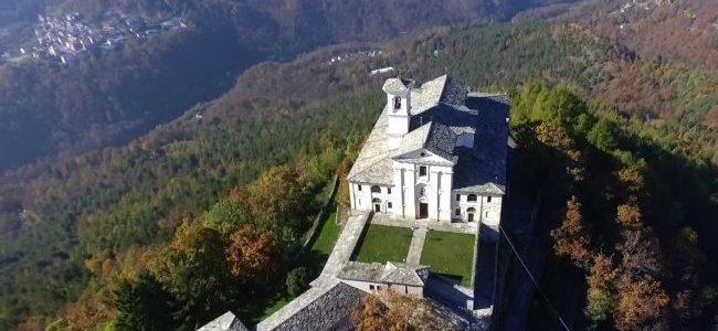 Santuario Sant' Ignazio